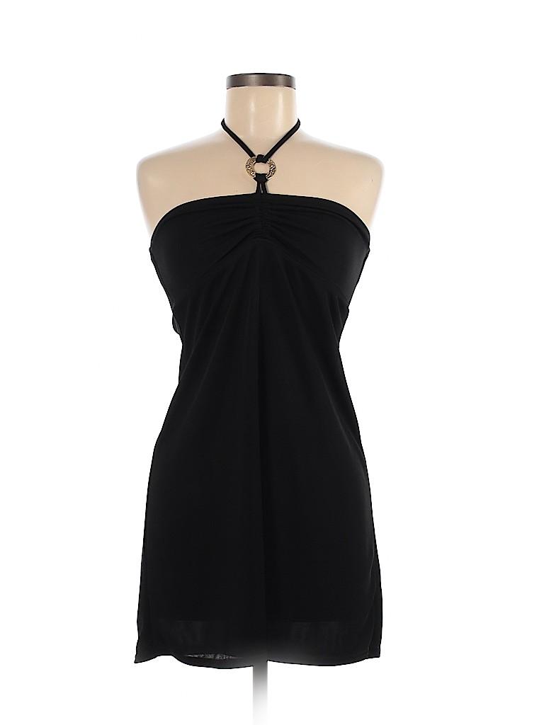 Lauren by Ralph Lauren Women Casual Dress Size M