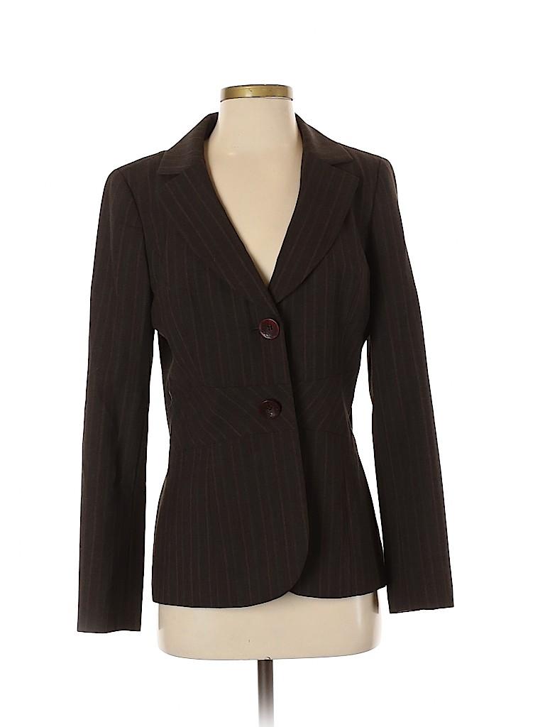 Classiques Entier Women Blazer Size 5