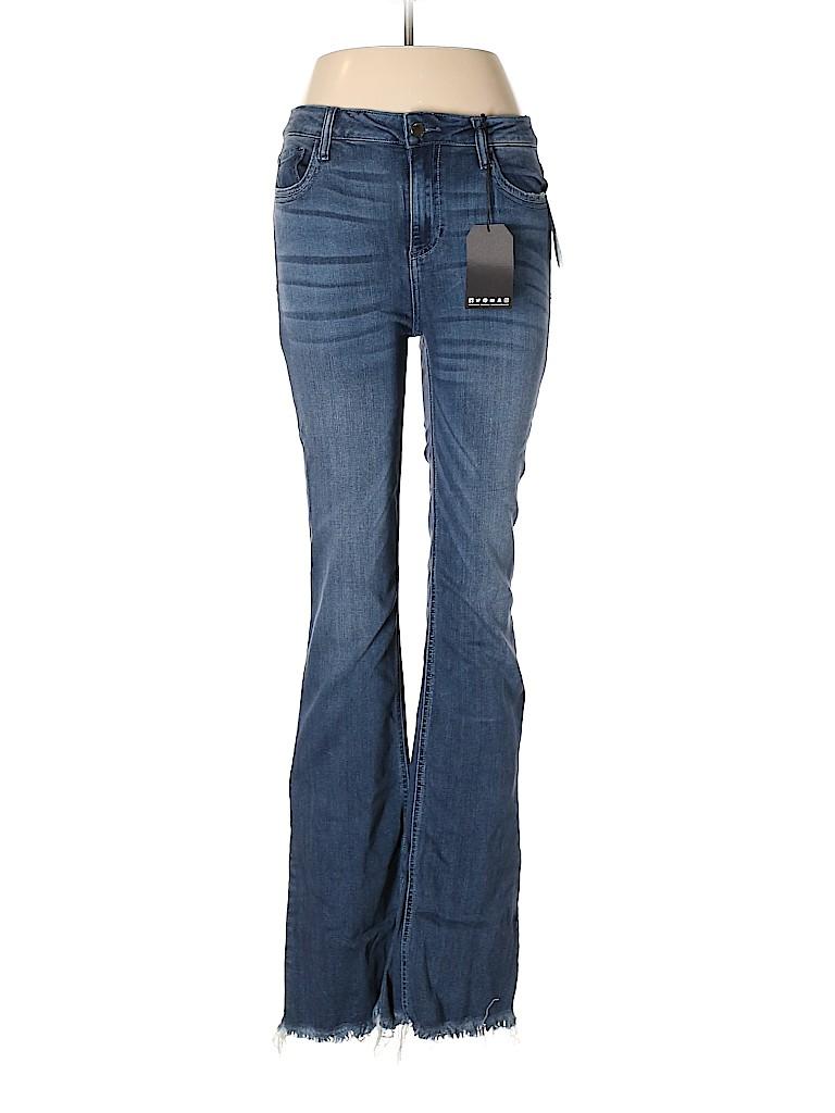 Fashion Nova Women Jeans Size 15