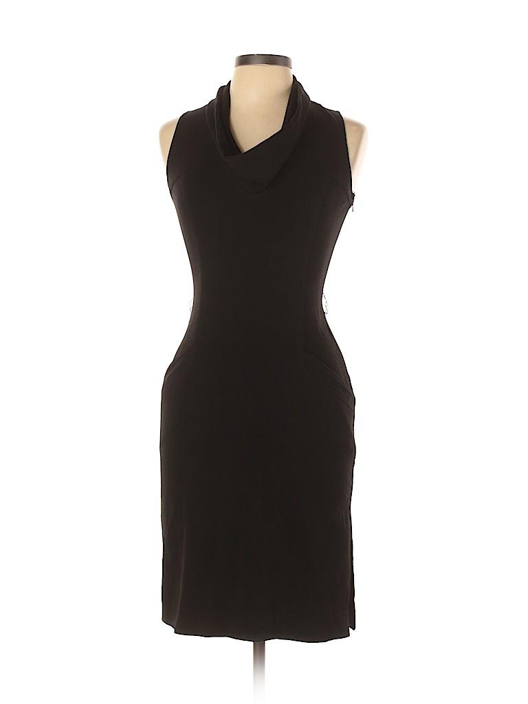 E3 by Etcetera Women Casual Dress Size 6