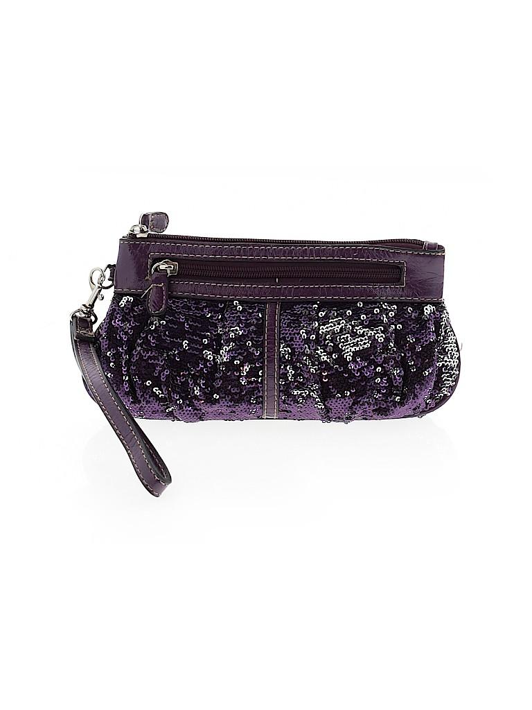 Rosetti Handbags Women Wristlet One Size