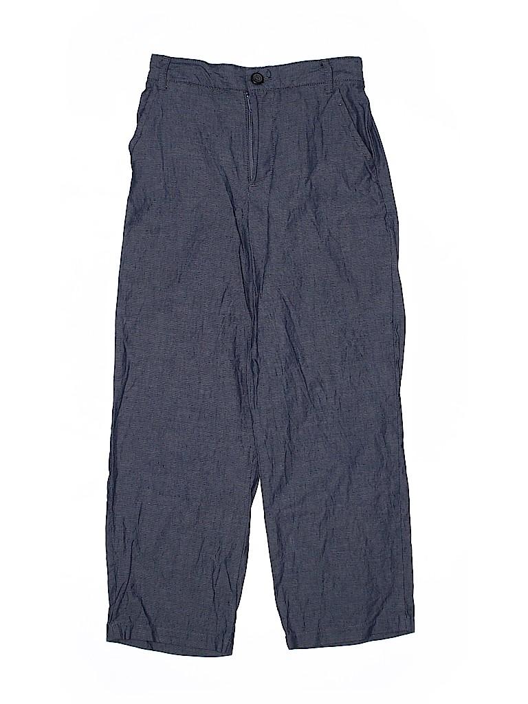 Assorted Brands Boys Dress Pants Size 7