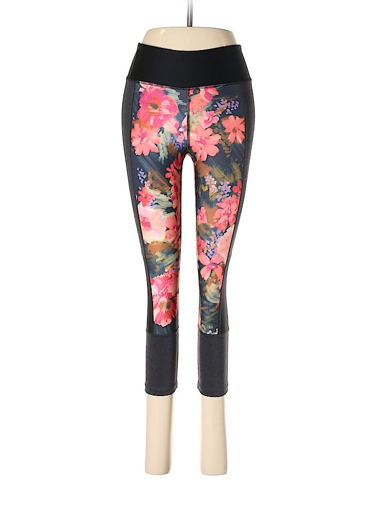 JoyLab Women Active Pants Size S