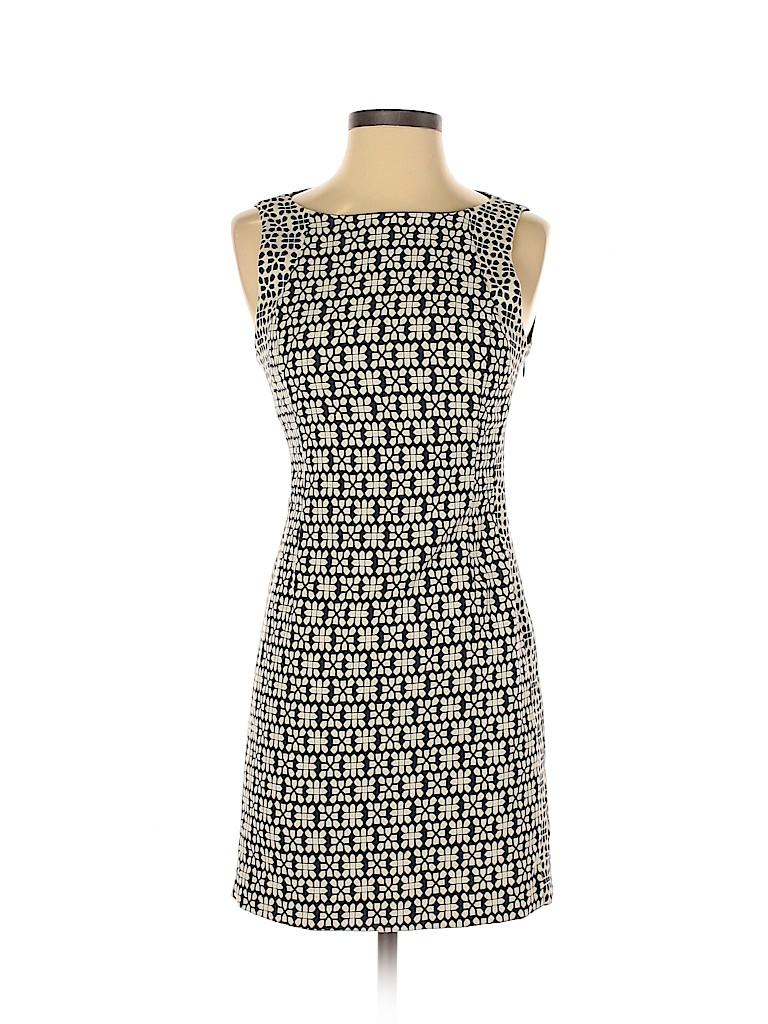 Banana Republic Factory Store Women Casual Dress Size 00
