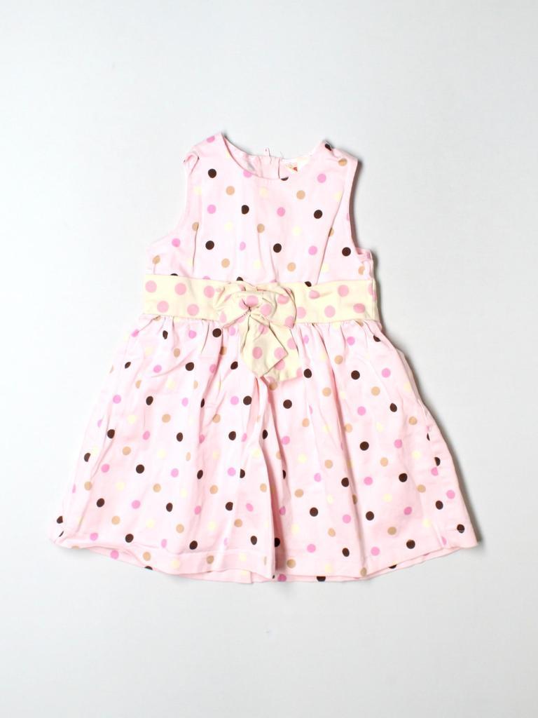Toffee Apple Girls Dress Size 4