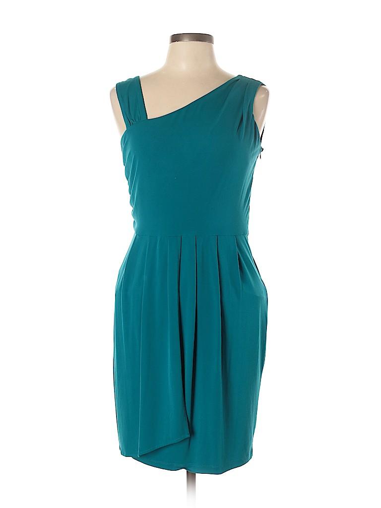 Calvin Klein Women Casual Dress Size 10