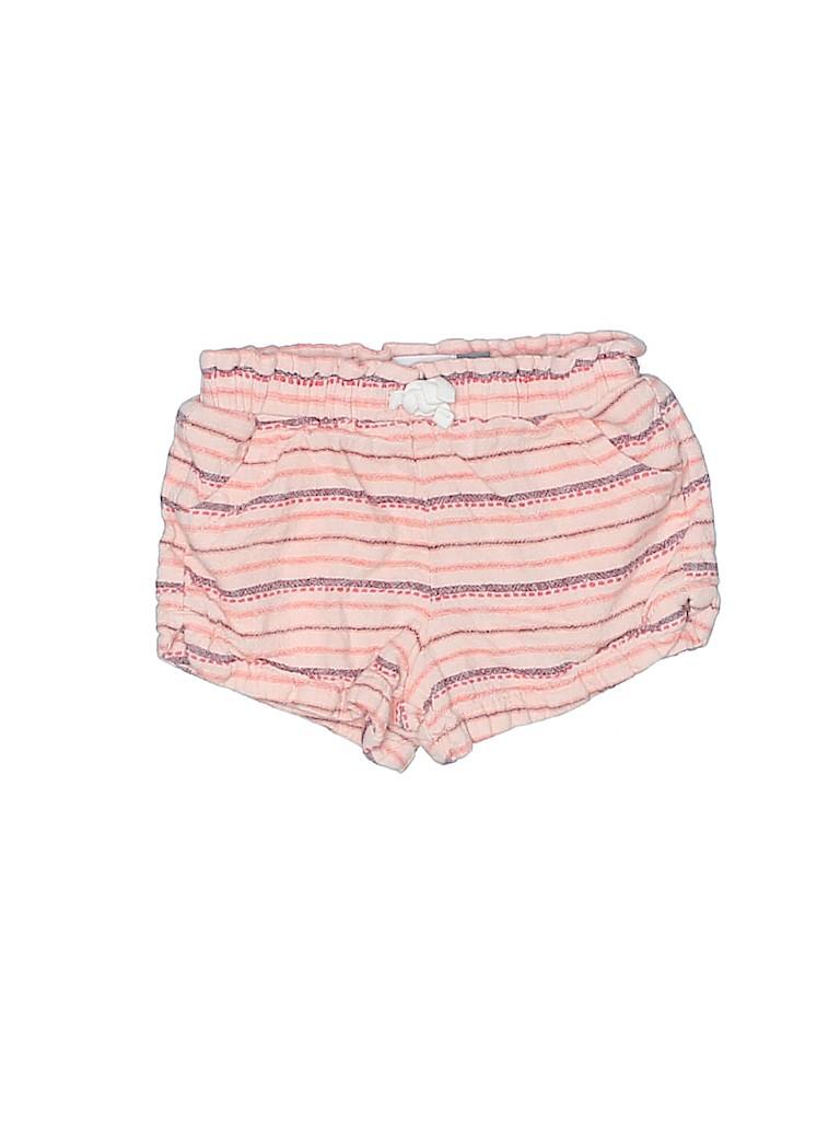 Old Navy Girls Shorts Size 3T
