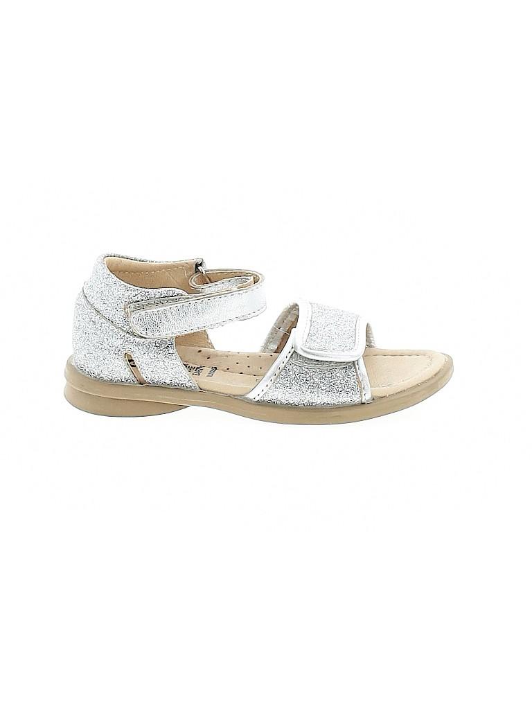 Old Soles Girls Sandals Size 27 (EU)