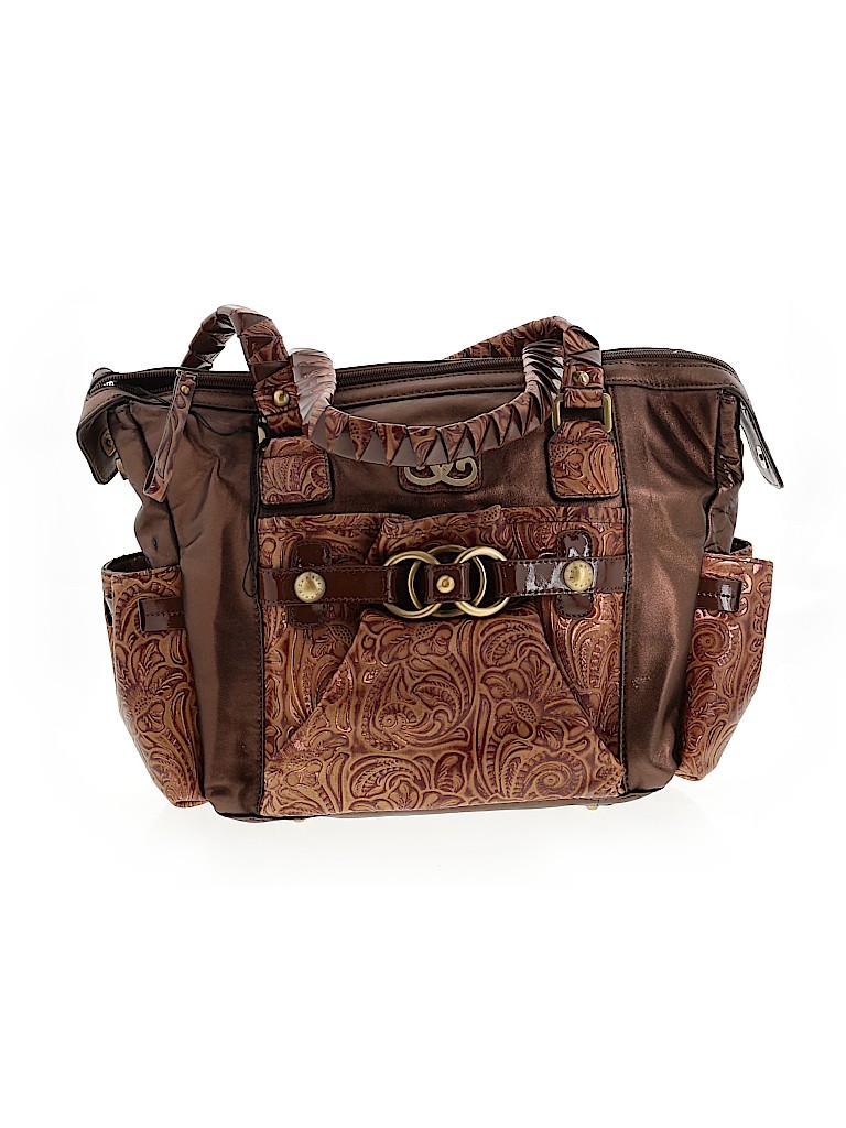 Original by Sharif Women Shoulder Bag One Size