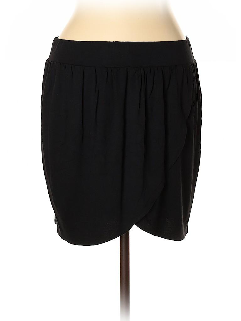 Trina Turk Women Casual Skirt Size 10