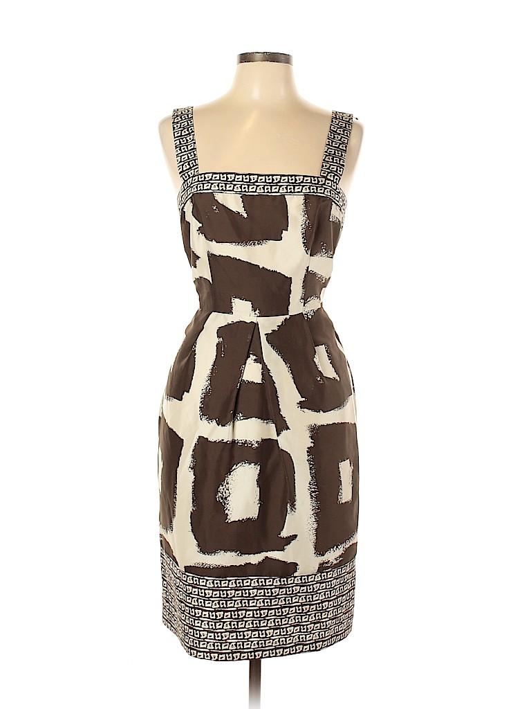 Banana Republic Women Casual Dress Size 14