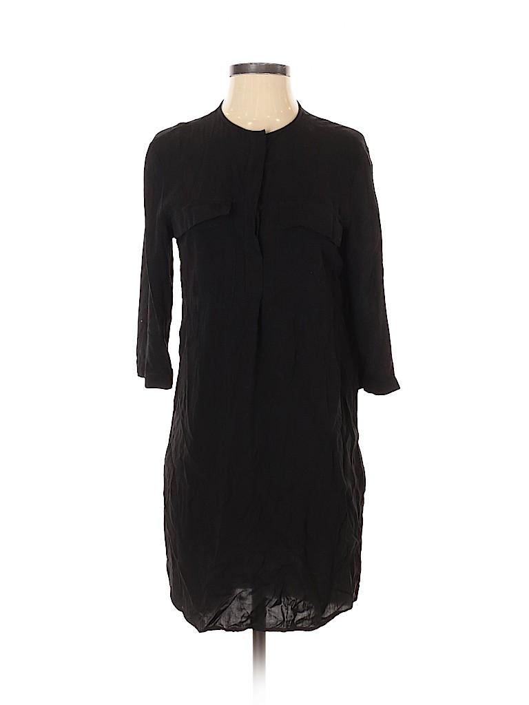 H&M Women Casual Dress Size 2