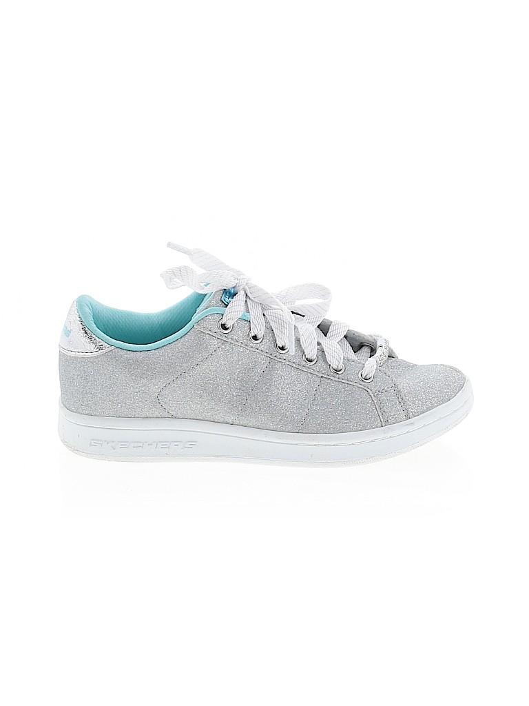 Skechers Women Sneakers Size 4
