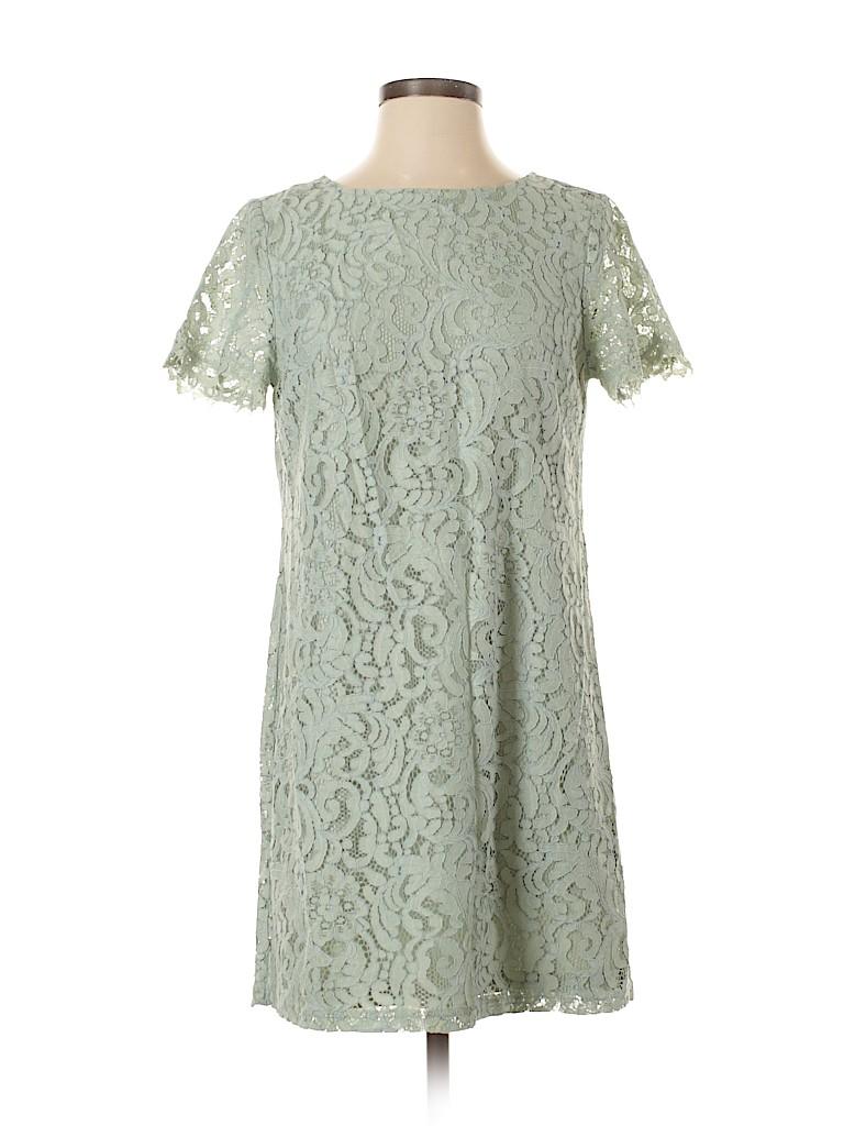 CC Women Cocktail Dress Size S
