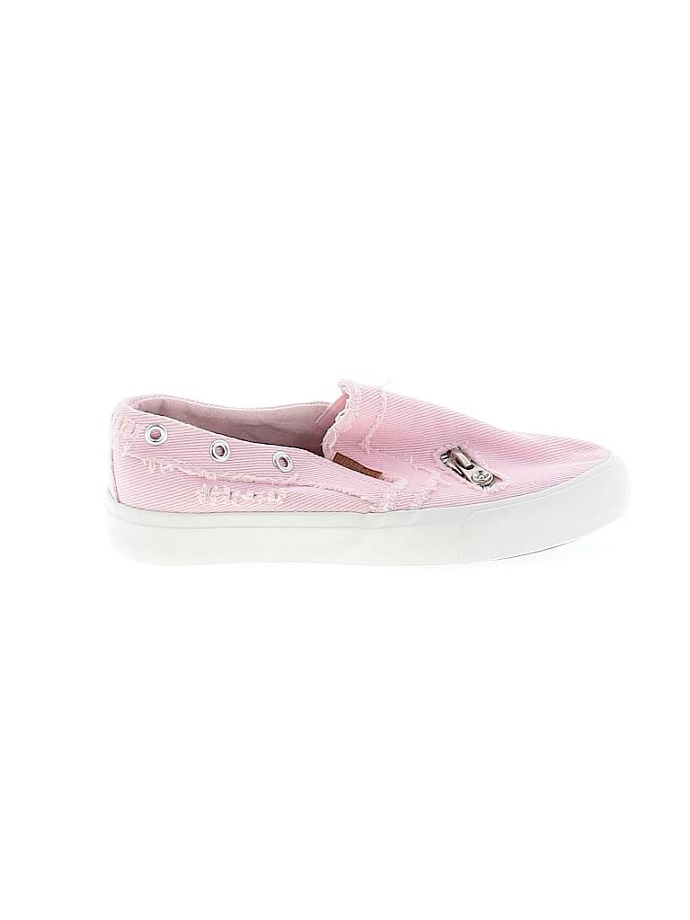 Misslook Women Sneakers Size 35 (EU)