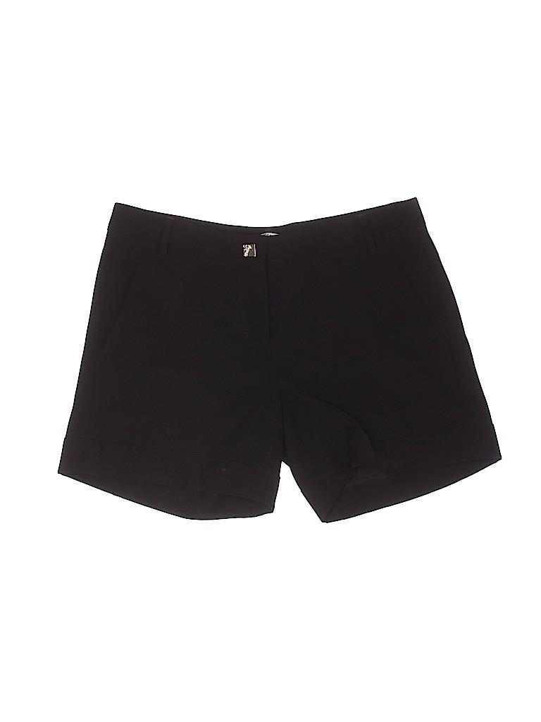 Versace Collection Women Shorts Size 38 (EU)