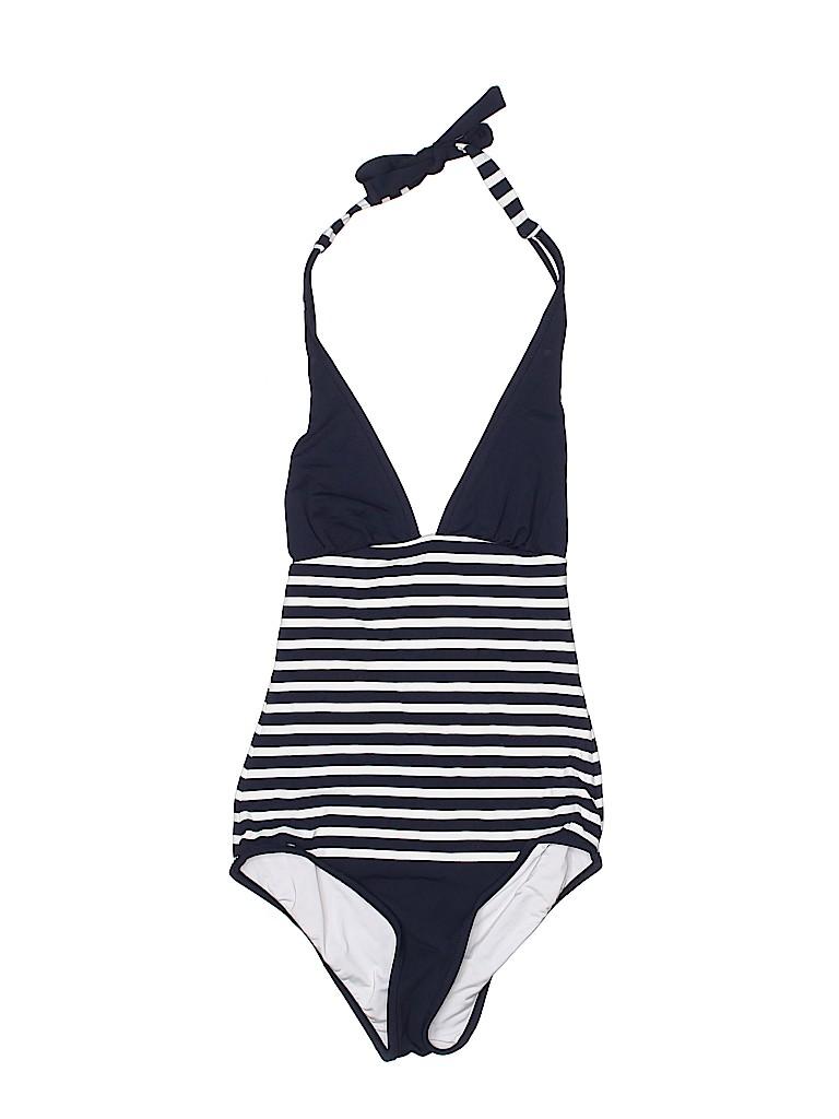 Shoshanna Women One Piece Swimsuit Size 4