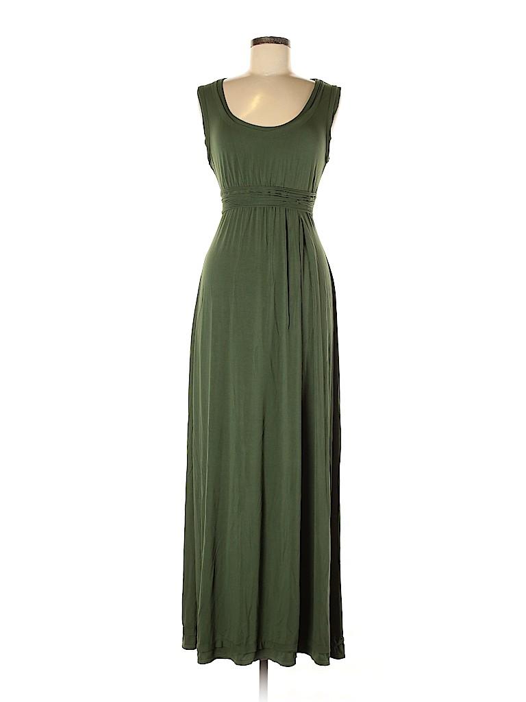 Max Studio Women Casual Dress Size M