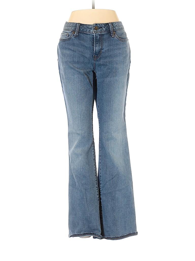 Gap Women Jeans 28 Waist