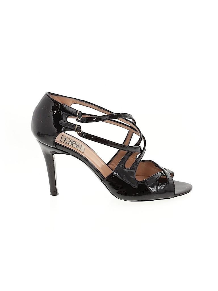 Barneys New York CO-OP Women Heels Size 35.5 (EU)