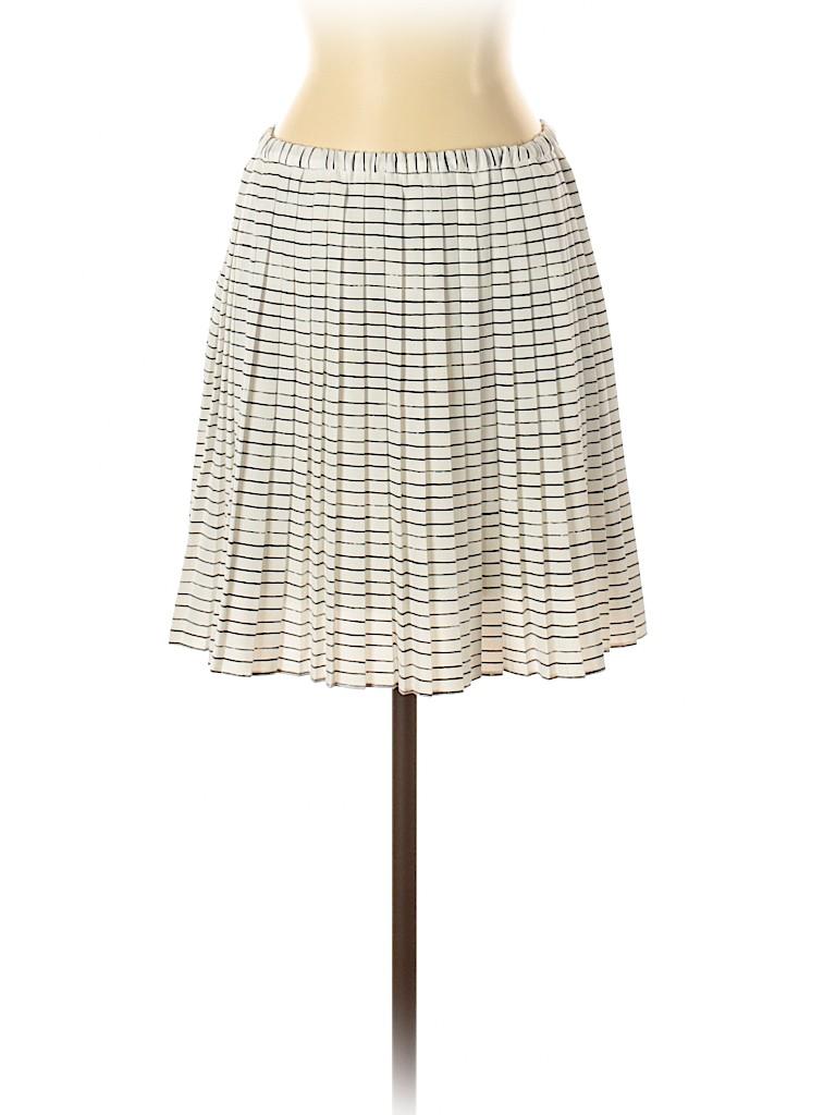 Banana Republic Factory Store Women Casual Skirt Size XS