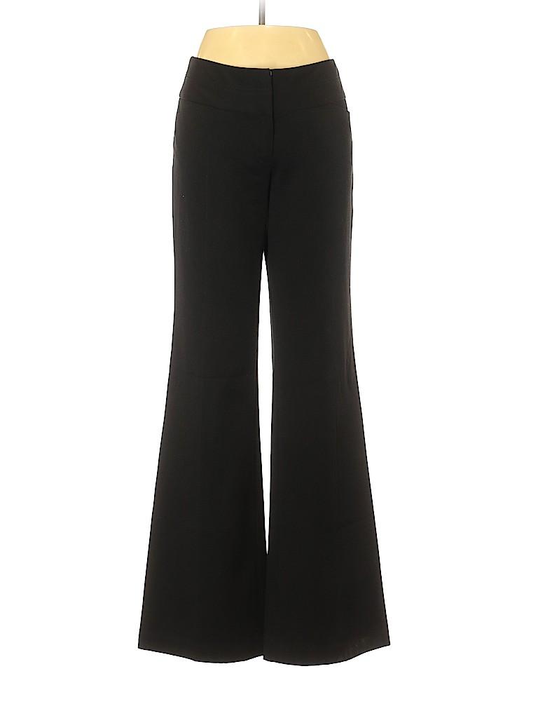 Express Women Dress Pants Size 6R