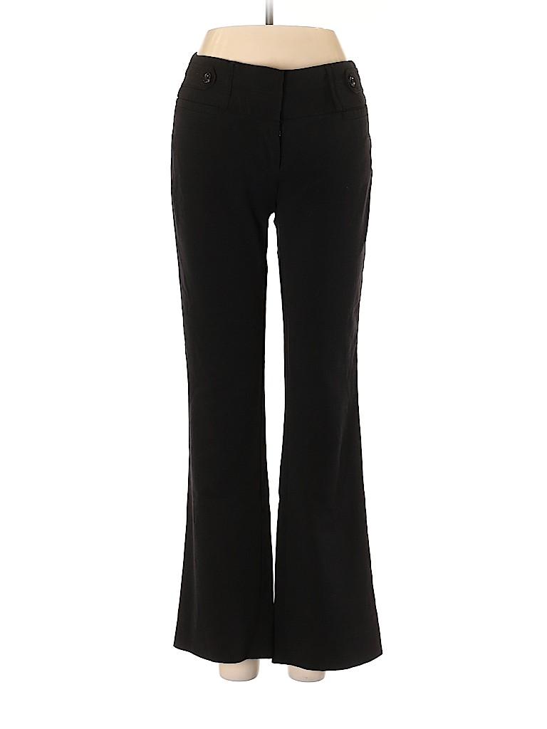 Candie's Women Dress Pants Size 1