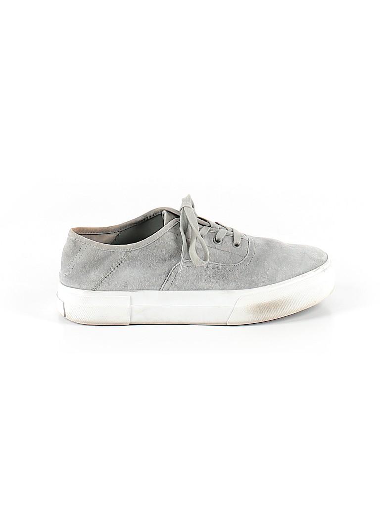 Vince. Women Sneakers Size 10