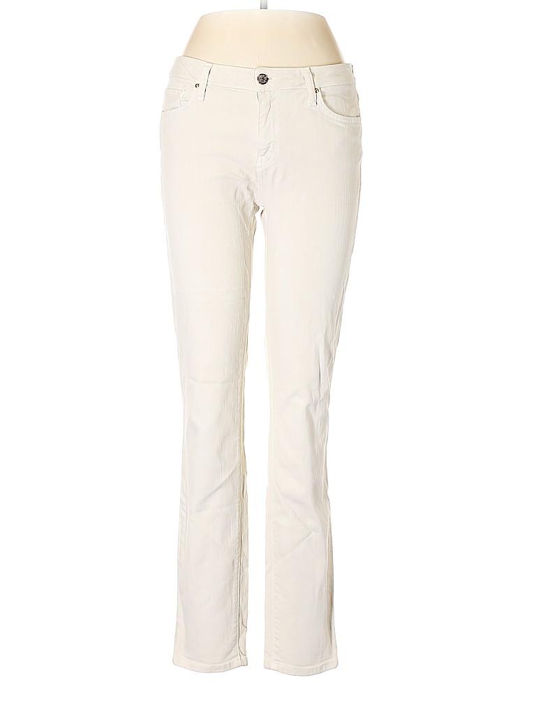 Kate Spade New York Women Jeans 30 Waist