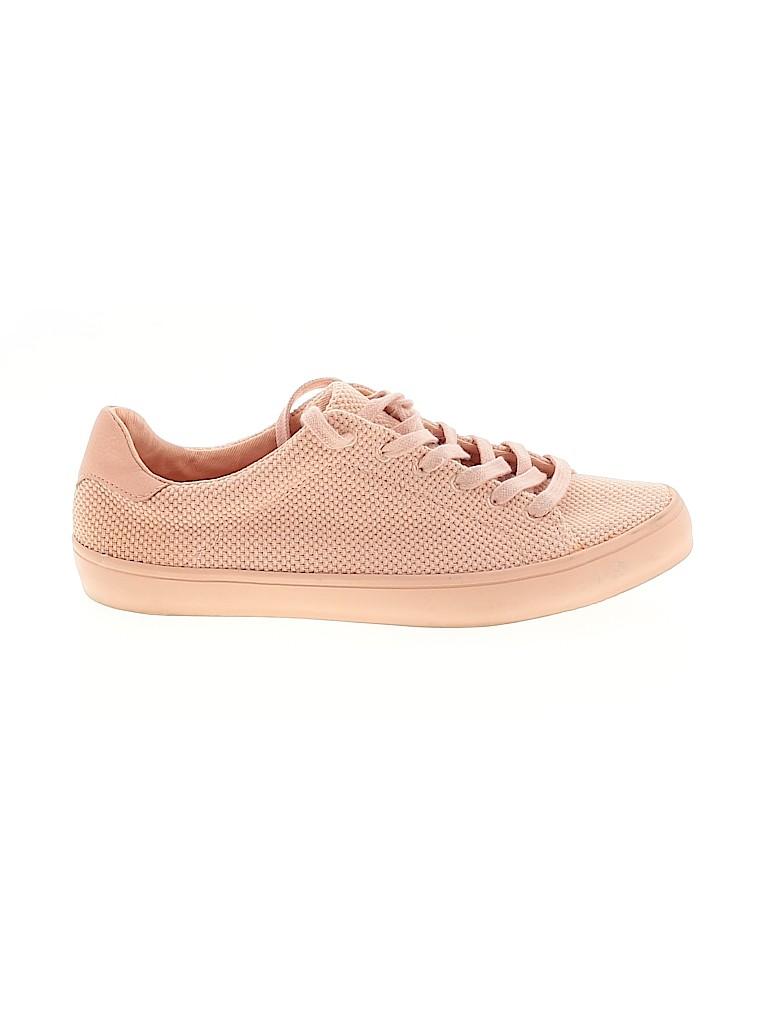 Old Navy Women Sneakers Size 6
