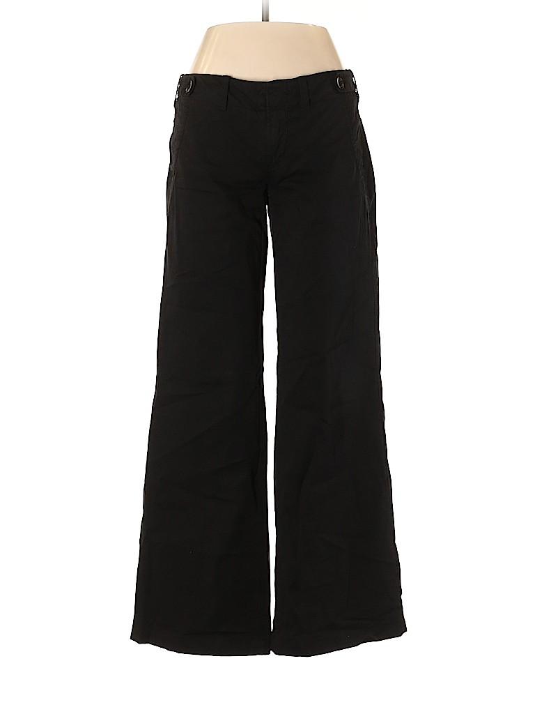 Vince. Women Khakis Size 2