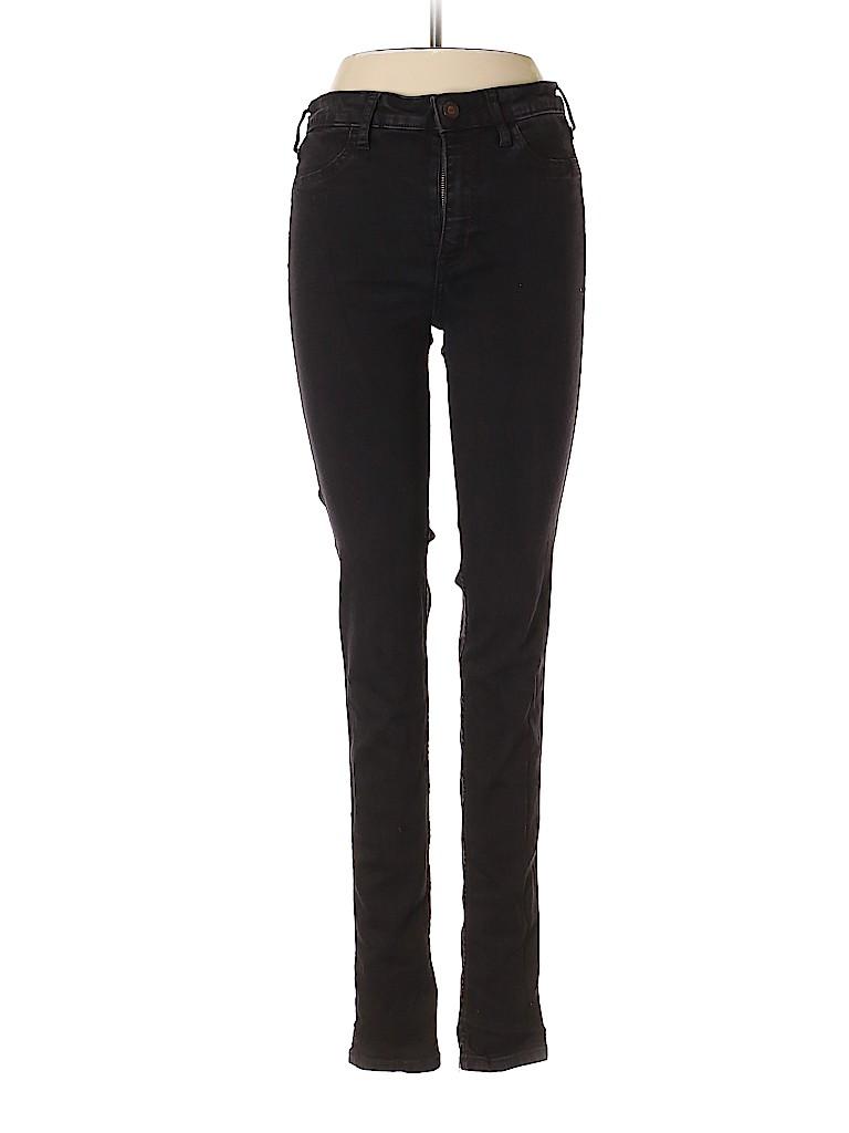 Hollister Women Jeans Size 10
