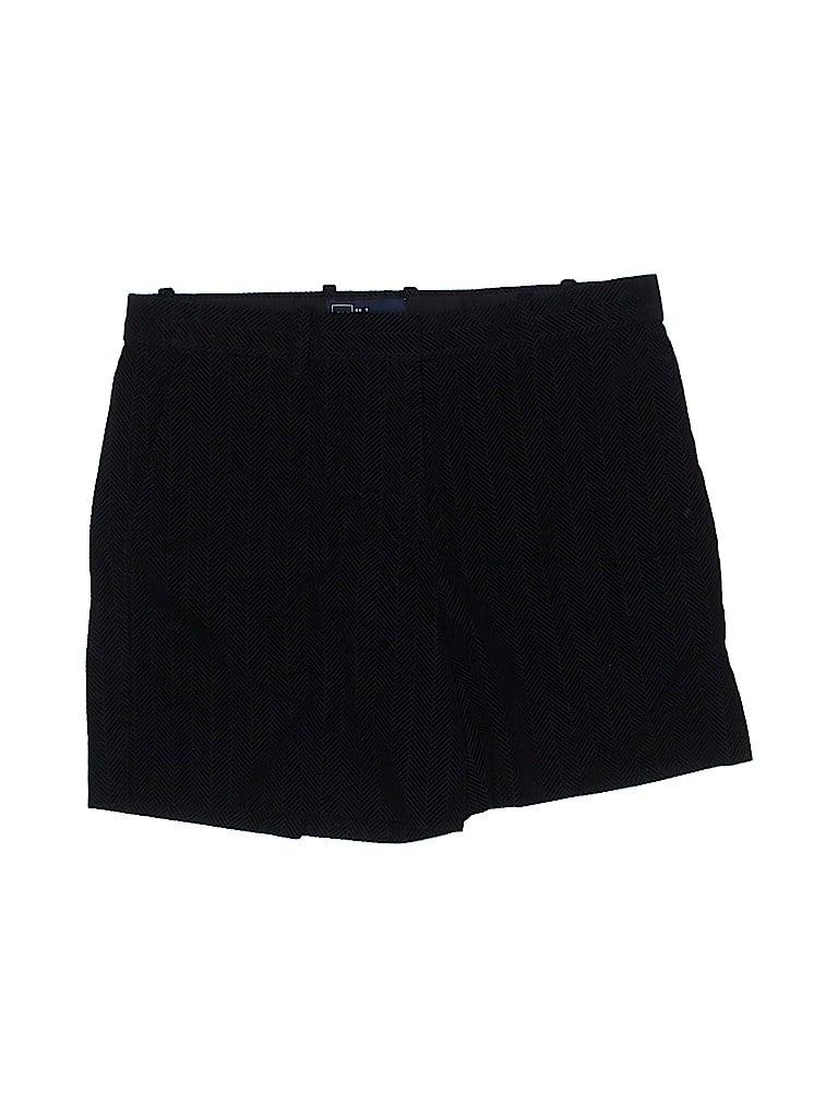 Gap Women Shorts Size 6