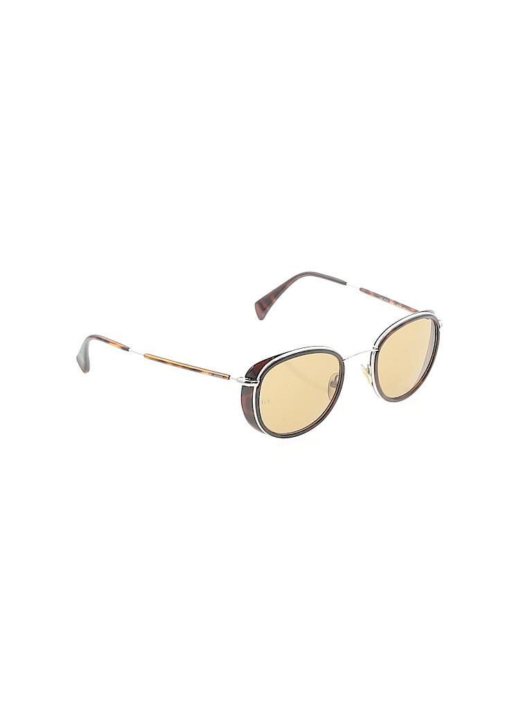 Giorgio Armani Women Sunglasses One Size