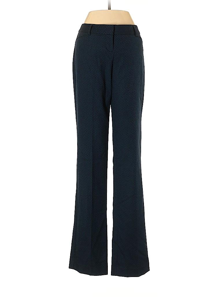 Express Women Dress Pants Size 2 (Tall)