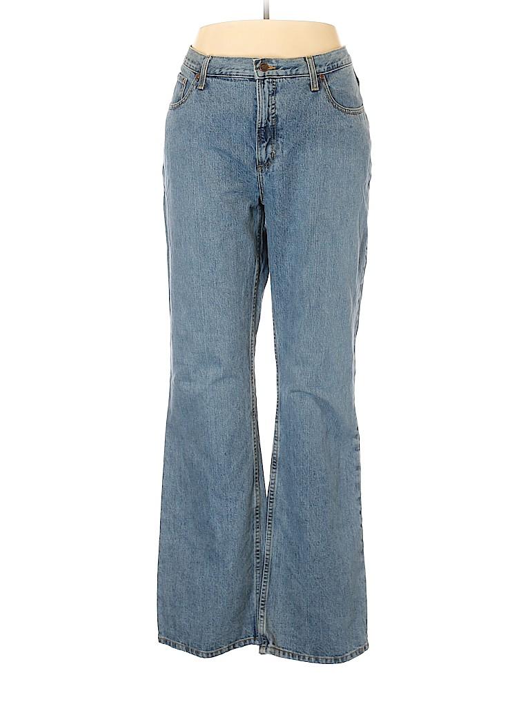Cruel Girl Women Jeans Size 19
