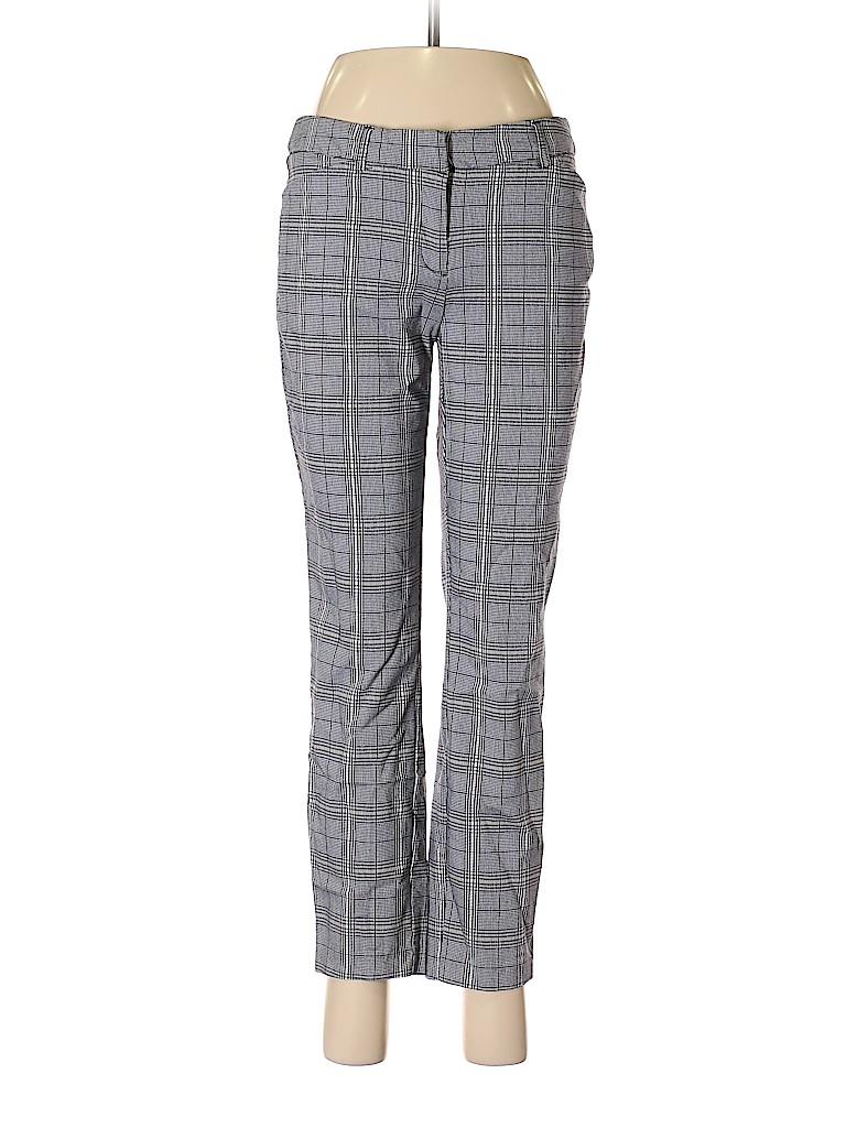 Carolina Belle Women Dress Pants Size 6