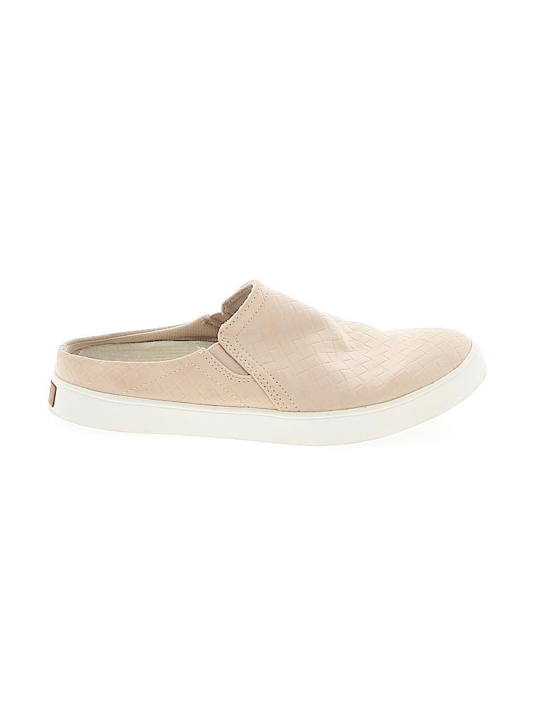 Dr. Scholl's Women Sneakers Size 7
