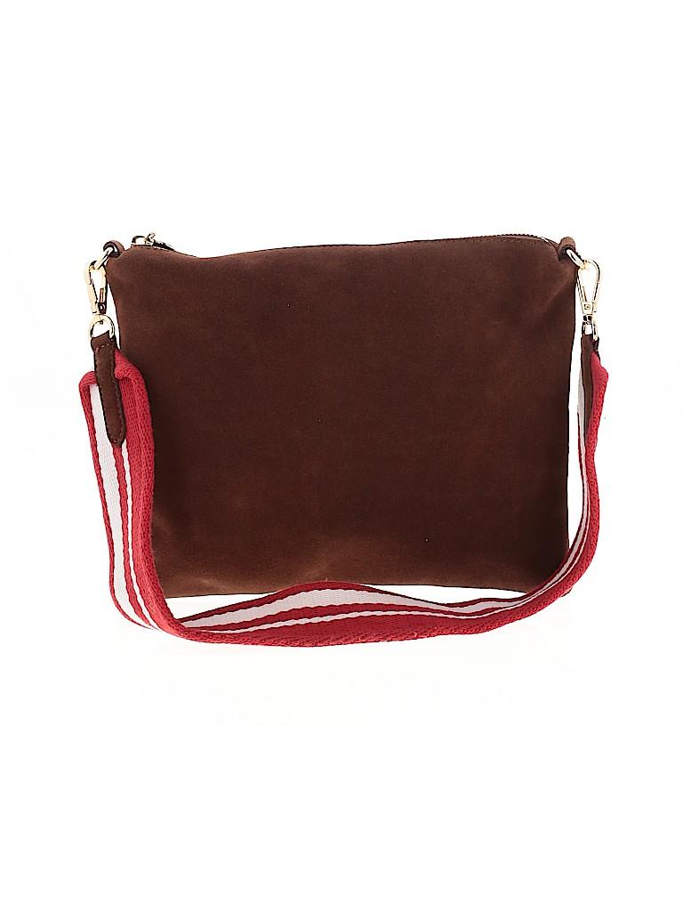 UO Worldwide Women Shoulder Bag One Size