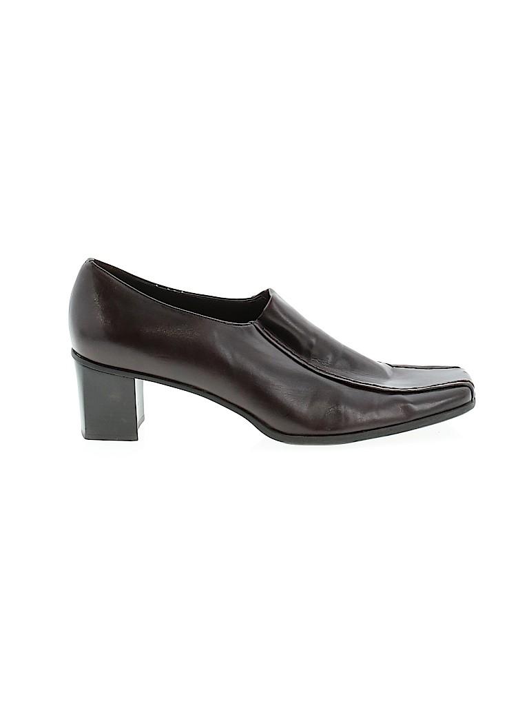 Franco Sarto Women Heels Size 11