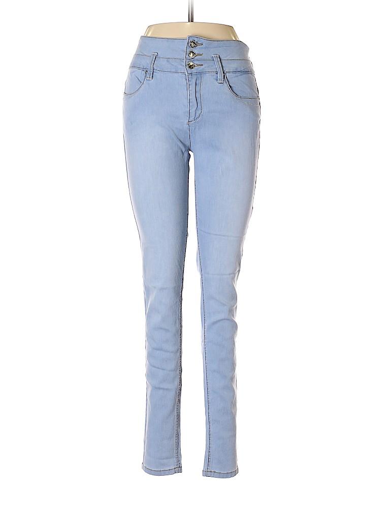 YMI Women Jeans Size 9