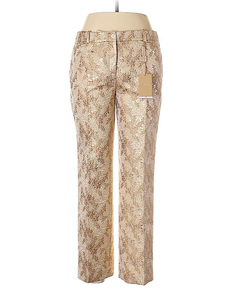 Michael Kors Women Dress Pants Size 12