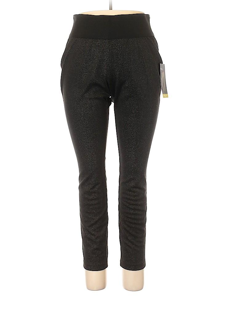 Style&Co Women Leggings Size 14
