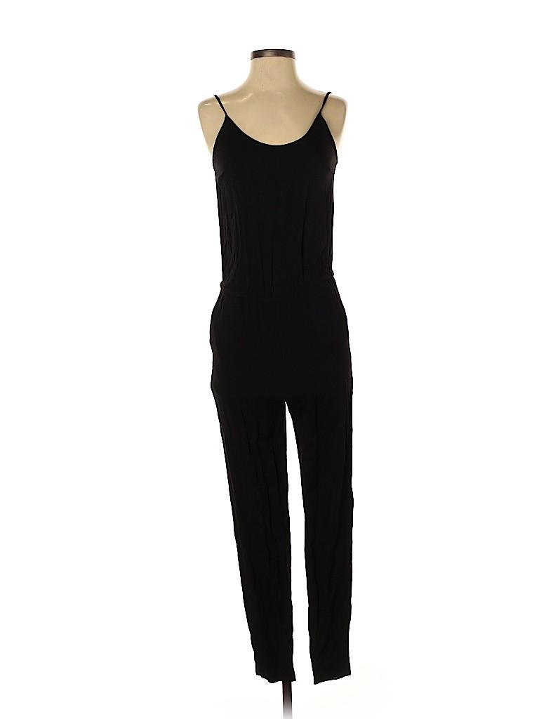 H&M Women Jumpsuit Size 2
