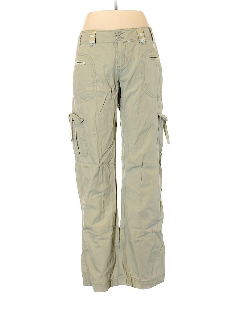 SO Women Cargo Pants Size 11