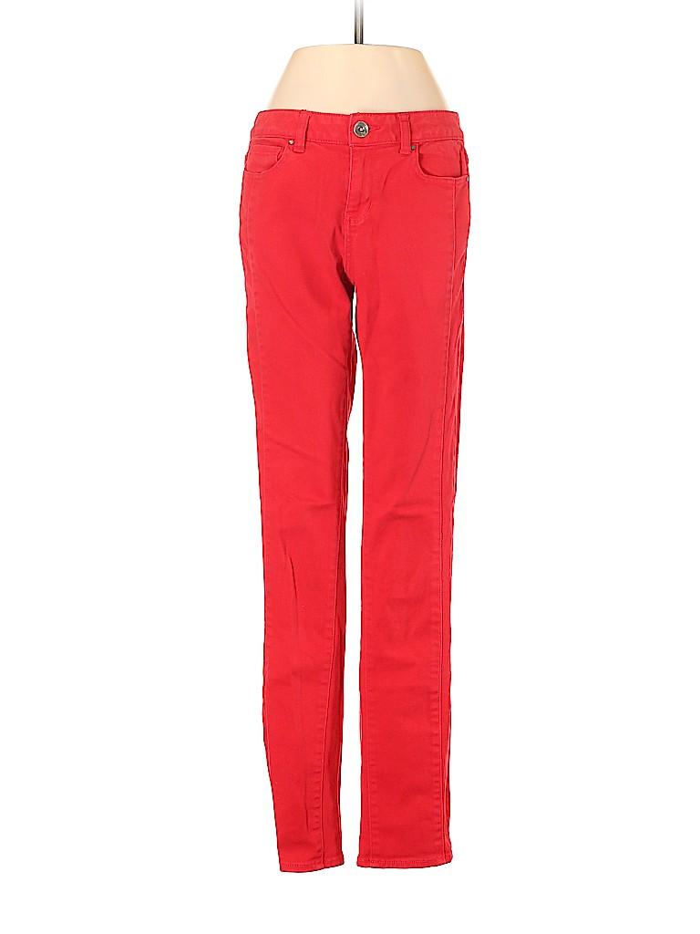 DKNY Jeans Women Jeans Size 2