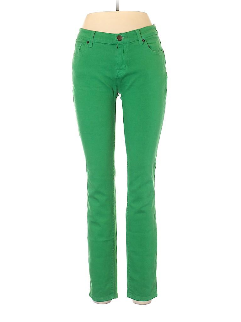 BDG Women Jeans 31 Waist