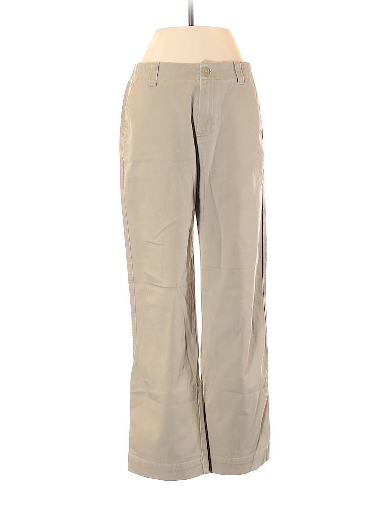 Gap Women Casual Pants Size 1