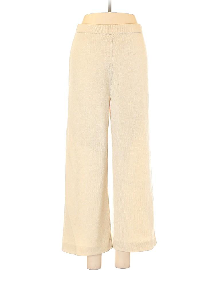 St. John Women Casual Pants Size 6