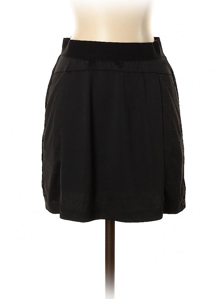 Callaway Women Active Skirt Size XS